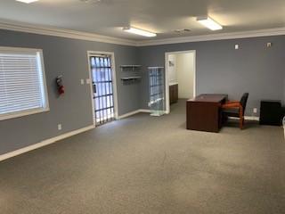El-Centro-Warehouse-Interior main office 2